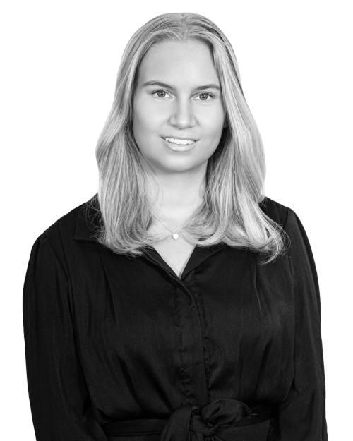 Emelie Johansson