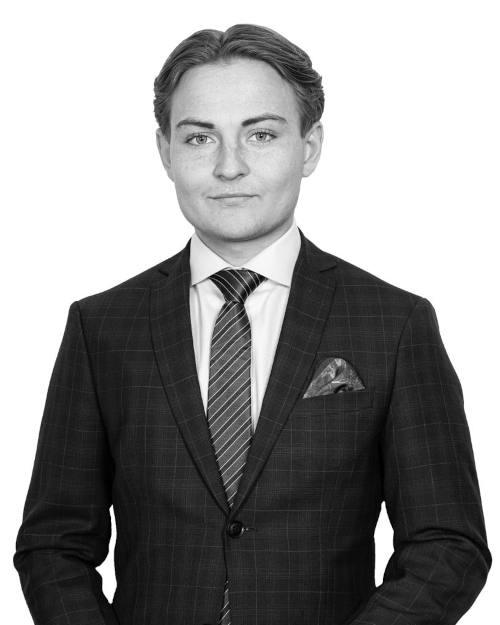 Jonathan Bergstrand