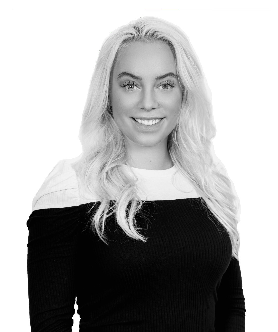 Madeleine Hultgren